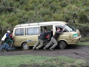 pushing-the-broken-down-van-mindo