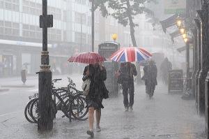 people-walking-in-rain